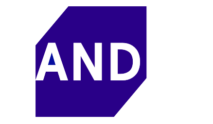 Tandem Corp - Leanding Workforce Management Company in Australia